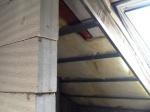 Praha 2 Rekonstrukce střechy a spojení podkrovních bytů r. 2017